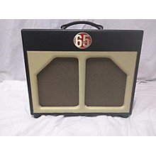 65amps The Ventura 112 1x12 20W Tube Guitar Combo Amp