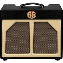 65amps The Ventura 112 1x12 20W Tube Guitar Combo