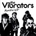 Alliance The Vibrators - Alaska 127 thumbnail