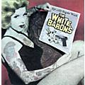 Alliance The White Barons - Up All Night With The White Barons thumbnail