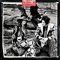Alliance The White Stripes - Icky Thump (10th Anniversary) thumbnail
