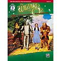 Alfred The Wizard of Oz 70th Anniversary Edition Instrumental Solos: Cello (Songbook/CD) thumbnail