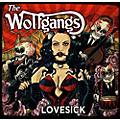 Alliance The Wolfgangs - Lovesick thumbnail