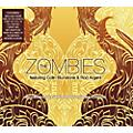 Alliance The Zombies - Live at Metropolis Studio thumbnail