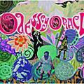 Alliance The Zombies - Odessey & Oracle (Mono) thumbnail