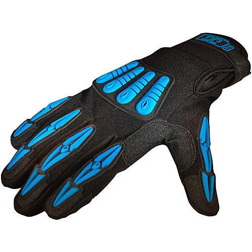 Gig Gear Thermo-Gig Gloves