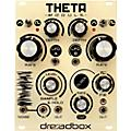 Dreadbox Theta Module thumbnail