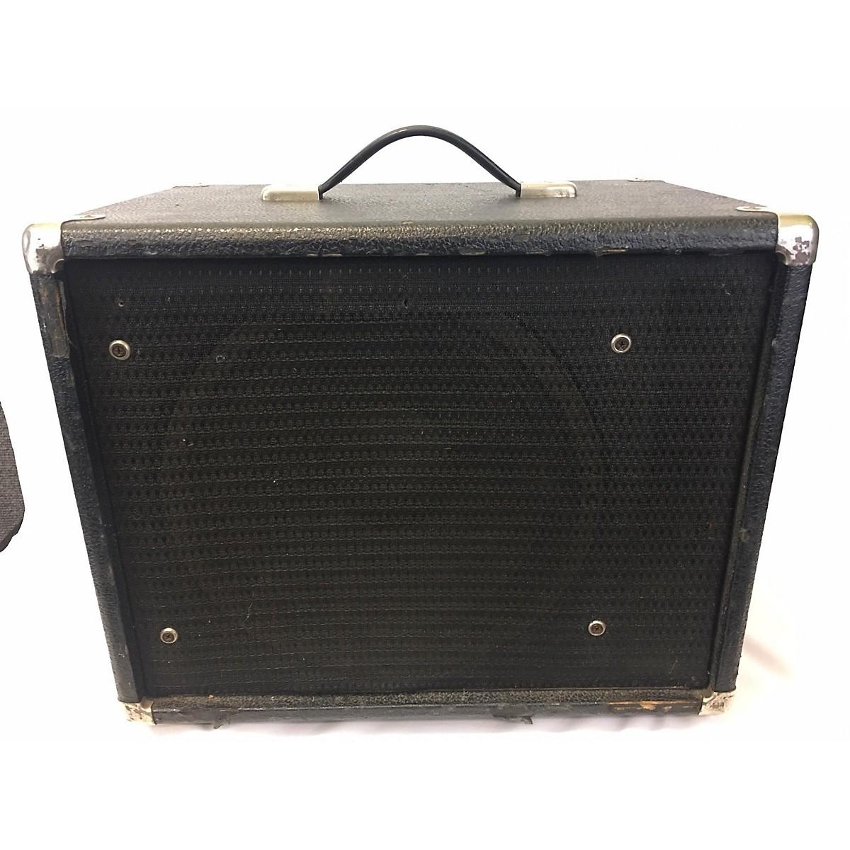 Mesa Boogie Thiele 1x12 200W EV Guitar Cabinet