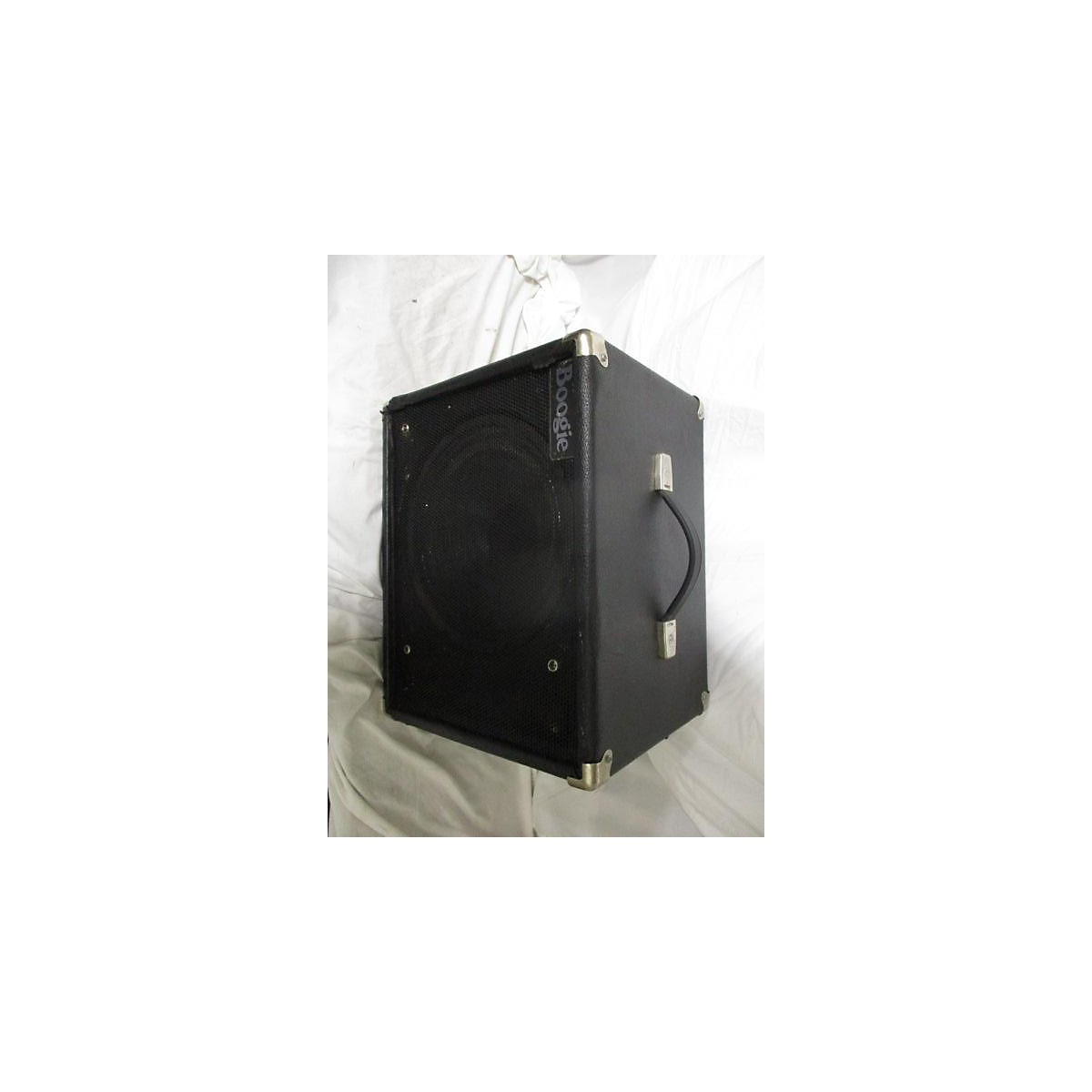Mesa Boogie Thiele 1x12 Cabinet Guitar Cabinet