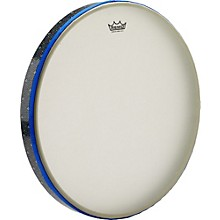 Thinline Frame Drum Thumbs up 14 in.
