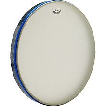 Thinline Frame Drum Thumbs up 16 in.