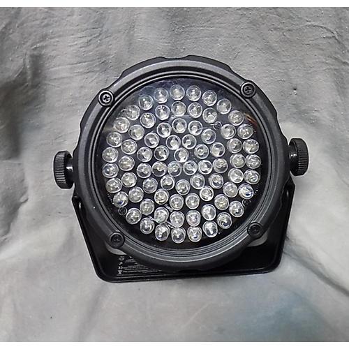 Venue Thinpar 38 Lighting Effect