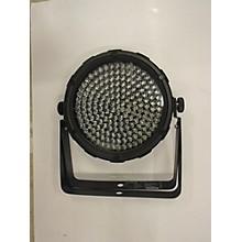 Venue Thinpar 64 10mm Lighting Effect