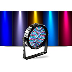 Thinpar64 10 mm LED Lightweight Par Light