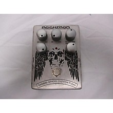 Rocktron Third Angel Distortion Effect Pedal