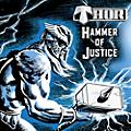 Alliance Thor - Hammer Of Justice thumbnail