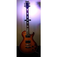 Dean Thoroughbred Deluxe Solid Body Electric Guitar