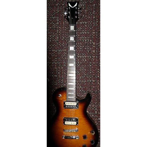 Dean Thoroughbred Solid Body Electric Guitar