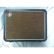 Yamaha Thrc112 Guitar Cabinet