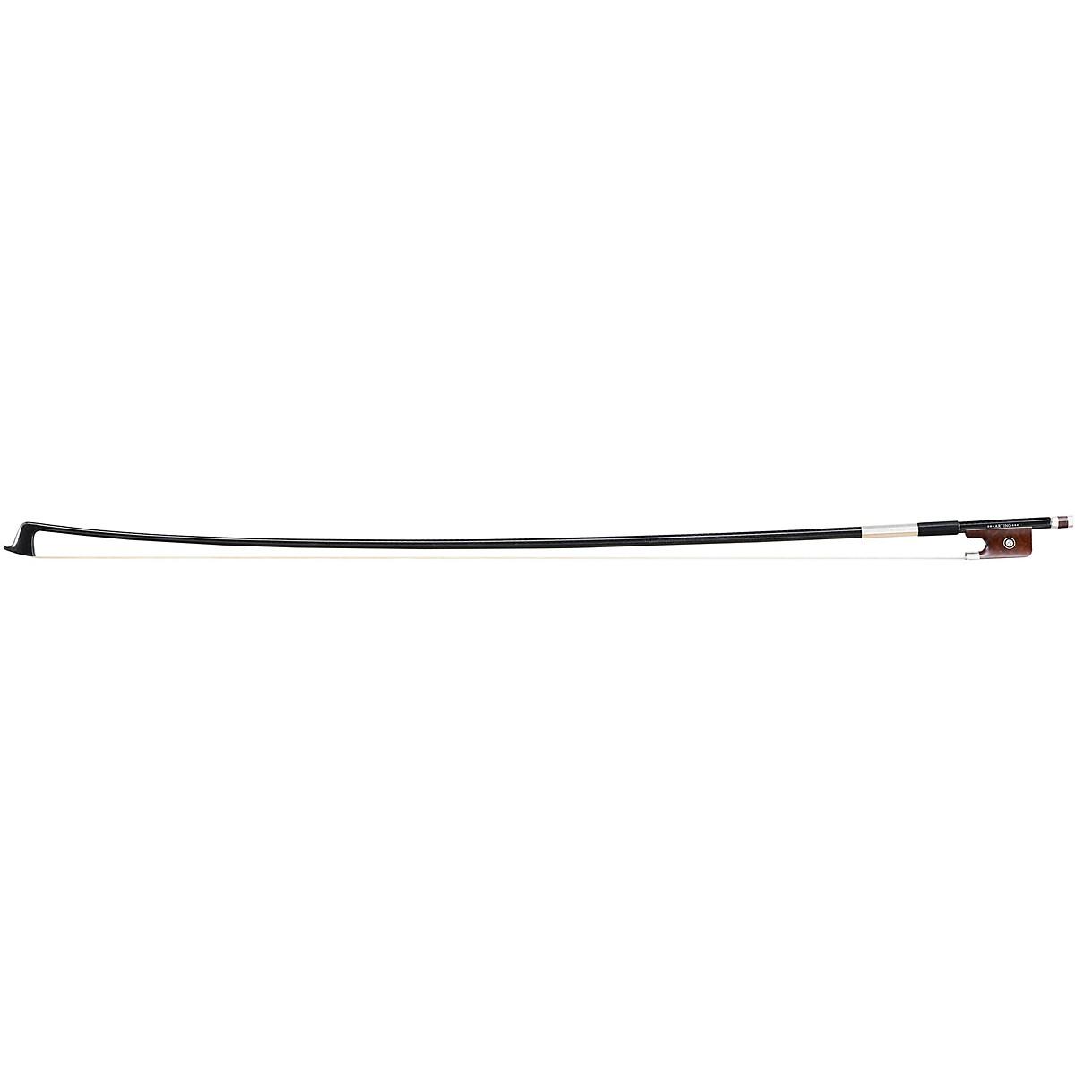 Artino Three Star Deluxe Carbon Fiber Viola Bow