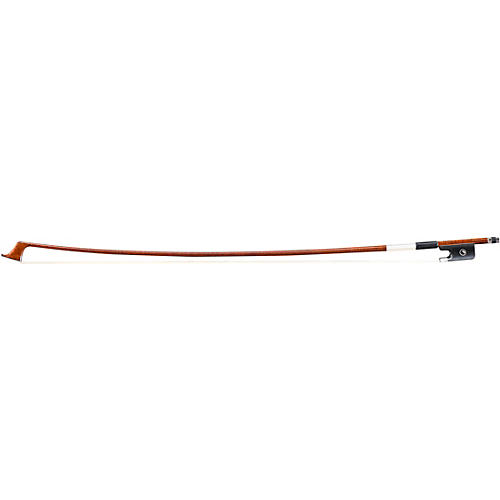 Artino Three Star Wood Veneer Carbon Fiber Cello Bow