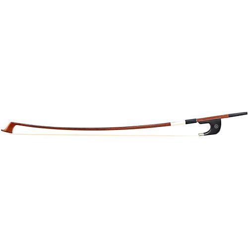 Artino Three Star Wood Veneer Carbon Fiber German Bass Bow