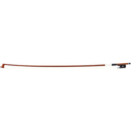 Artino Three Star Wood Veneer Carbon Fiber Viola Bow