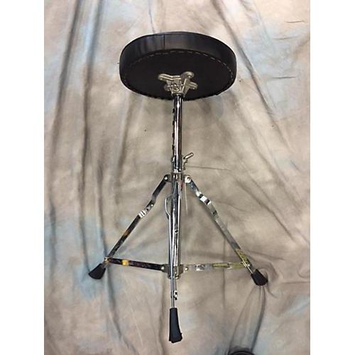 Ludwig Throne Drum Throne