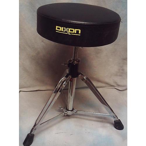 Dixon Throne Drum Throne