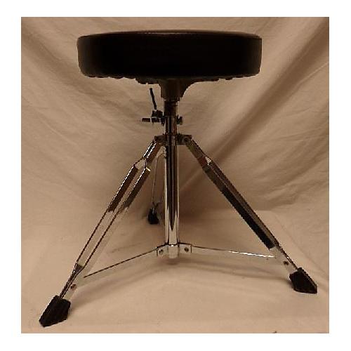 CB Throne Drum Throne