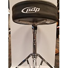 DW Throne Drum Throne