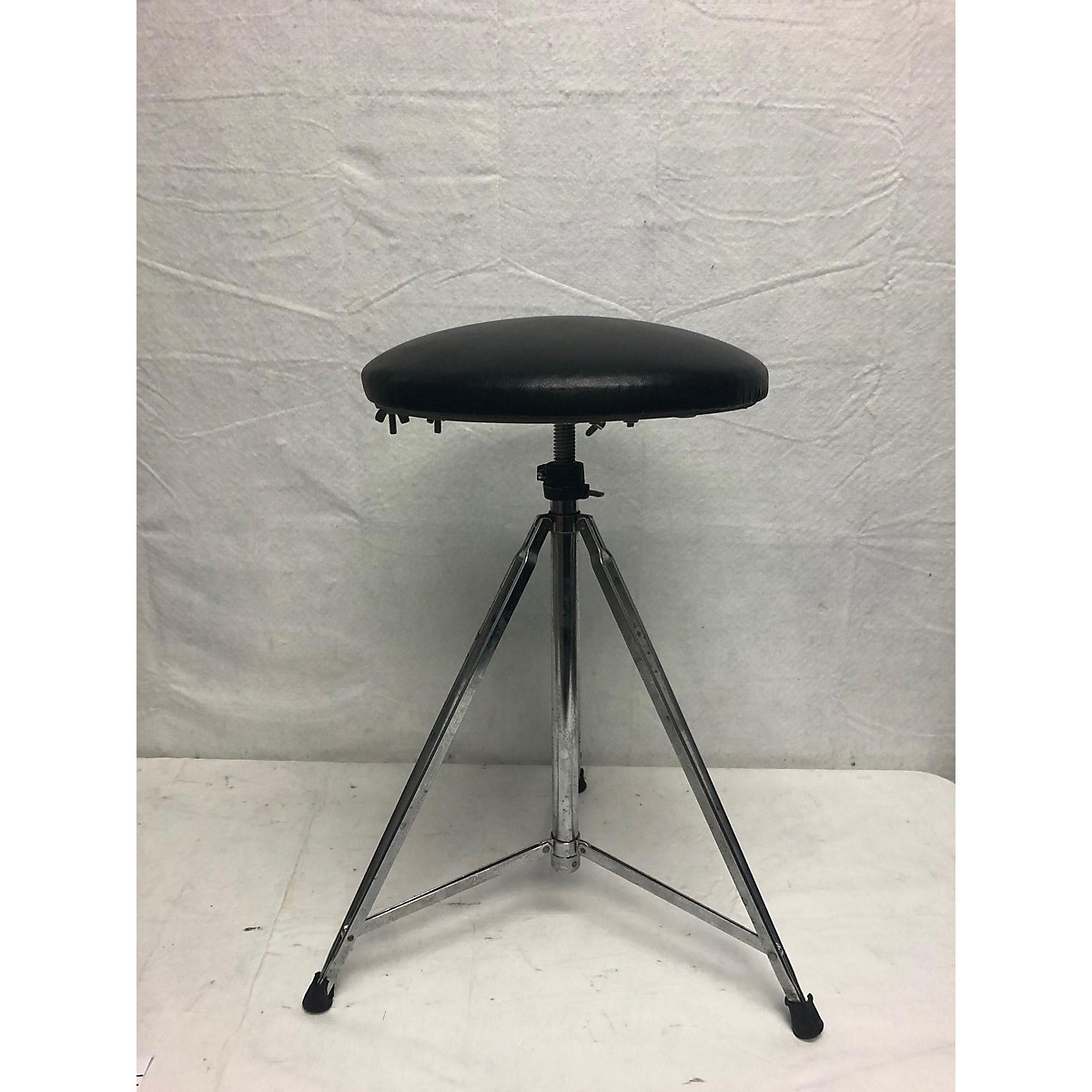 Rogers Throne Drum Throne