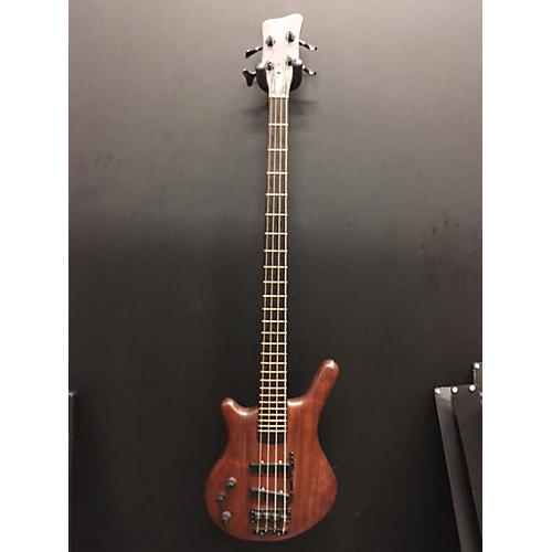 used warwick thumb 4 string neck thru left handed electric bass guitar guitar center. Black Bedroom Furniture Sets. Home Design Ideas