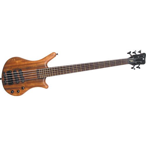 Warwick Thumb 5-String Bass