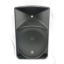 Mackie Thump 12 Powered Speaker