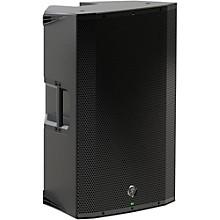 Mackie Thump 15A 15 in. Powered Loudspeaker Level 1