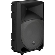 "Mackie Thump TH-12A 12"" Active Loudspeaker"