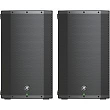 """Mackie Thump12A 12"""" Powered Loudspeakers (Pair)"""