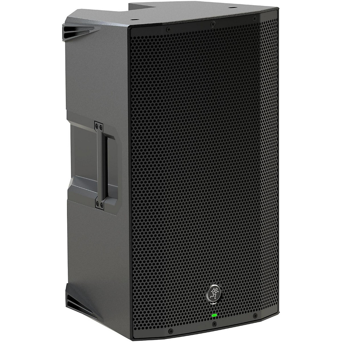 Mackie Thump12BST Boosted 12 in. Powered Loudspeaker with Bluetooth