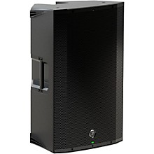 Mackie Thump15BST Boosted 15 in. Powered Loudspeaker with Bluetooth Level 1