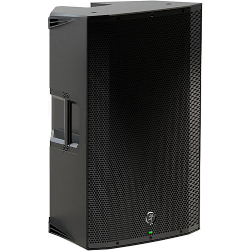 Mackie Thump15BST Boosted 15 in. Powered Loudspeaker with Bluetooth