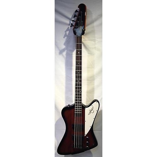 Epiphone Thunderbird Classic IV Electric Bass Guitar
