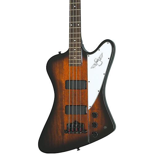 Epiphone Thunderbird E1 Bass