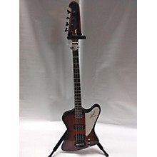 Gibson Thunderbird Electric Bass Guitar