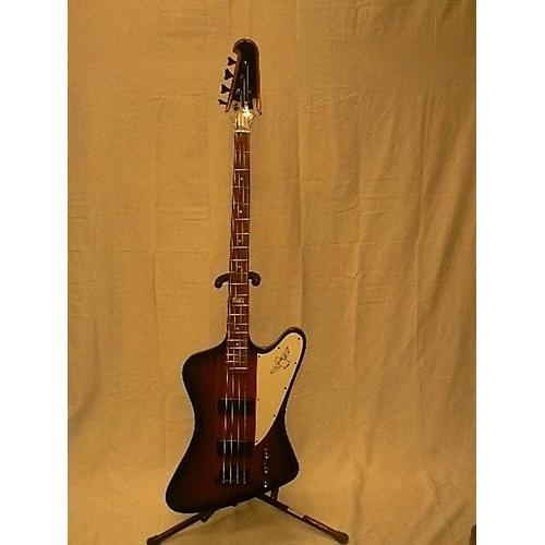 Gibson Thunderbird Electric Bass Guitar