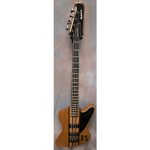 Epiphone Thunderbird Pro Bass Electric Bass Guitar