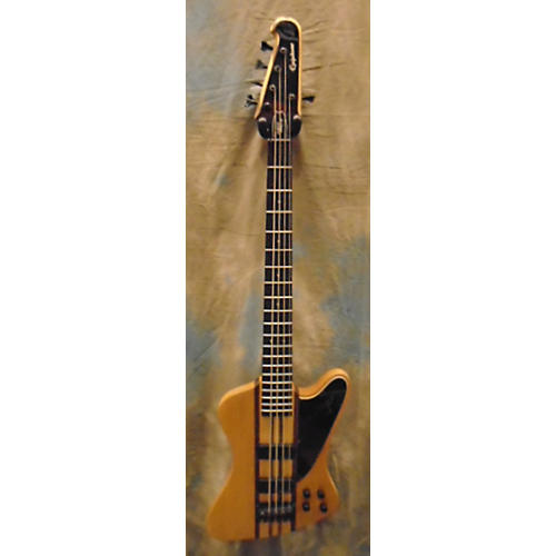 Epiphone Thunderbird Pro V 5 String Electric Bass Guitar
