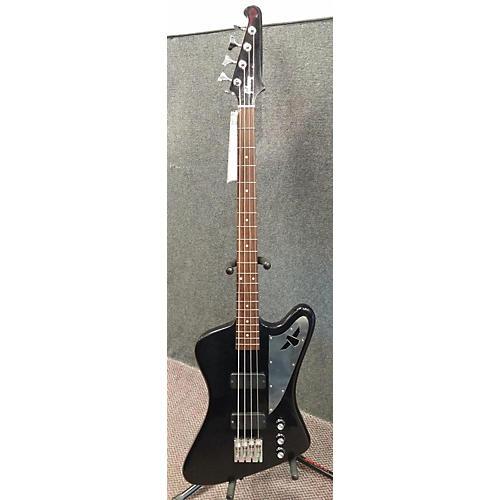 Gibson Thunderbird Studio Electric Bass Guitar