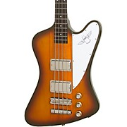Thunderbird Vintage PRO Bass Tobacco Sunburst