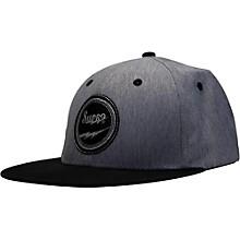Supro Thunderbolt Hat